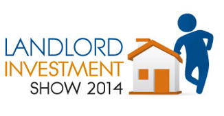 Lanlords Investment Show 2014