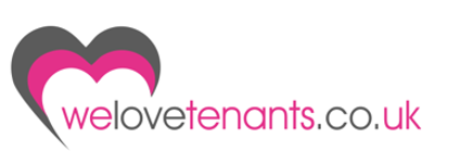 WeLoveTenants